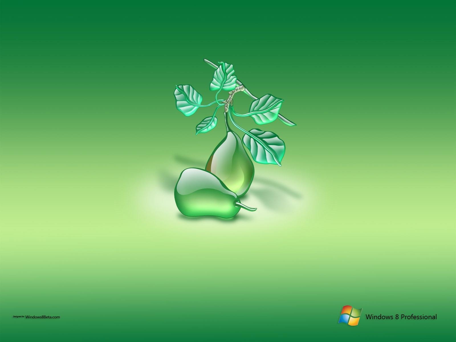 http://1.bp.blogspot.com/-gXFvN6m9-EA/Th53a6JRZVI/AAAAAAAABc8/kktF0Jj7eLA/s1600/Windows_8_wallpaper_2.jpg