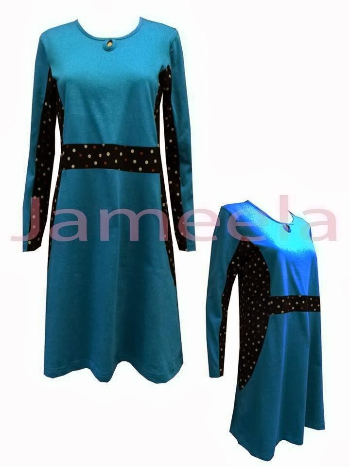 T-shirt-Muslimah-Jameela-JA217F