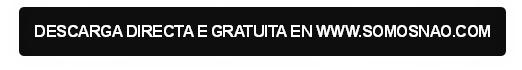 http://www.somosnao.com/?utm_source=Promo%C3%A7om+Galiza&utm_campaign=b88a705a79-NAO_CNC_20144_9_2014&utm_medium=email&utm_term=0_376aae5171-b88a705a79-52042021