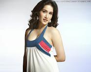 Sagarika Ghatge HD Wallpapers