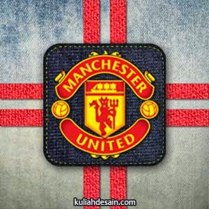 Kumpulan DP BBM Manchester United Terbaru