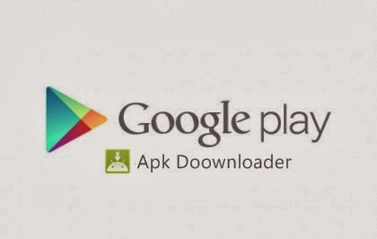 Cara Download File Apk Di Play Store Dari PC