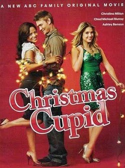 Thần Tình Yêu Đêm Giáng Sinh, Phim Sex Online, Xem Sex Online, Phim Loan Luan, Phim Sex Le