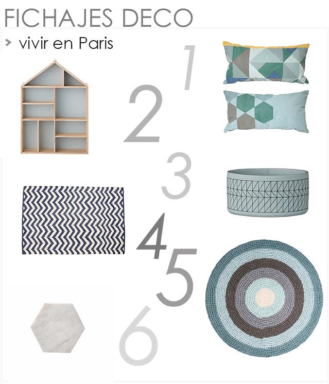 fichajes-deco-estampados-geometricos-colores-pastel-decoracion-loft