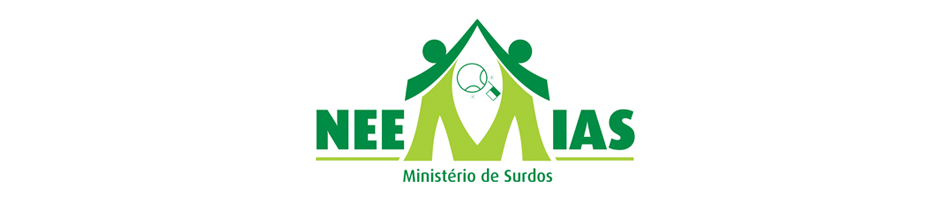 Ministério de Surdos Neemias