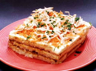 http://1.bp.blogspot.com/-gXOOpueN7_w/TZ5AhPKXOqI/AAAAAAAAAYM/pN_RjmemkM4/s320/sanduiche.jpg
