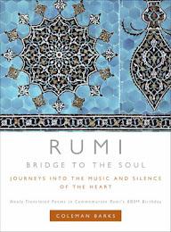 Rumi (English)