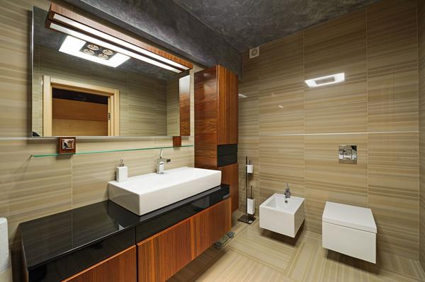 Amenajari baie apartament de bloc,ne recunoasteti pasiunea pentru amenajari apartamente la bloc si la casa.V-a oferim o multime de imagini,poze cu amenajari bai bloc