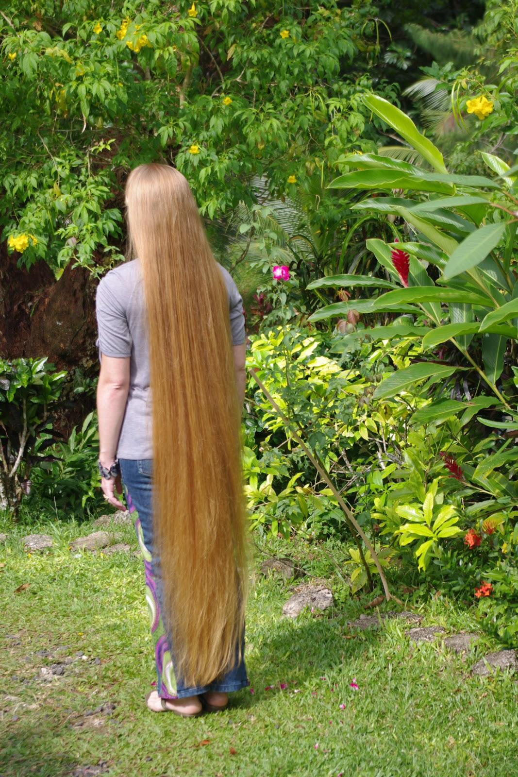 Superlonghairlength desktop braids for very long hair of androids high quality hairstyles super hair length