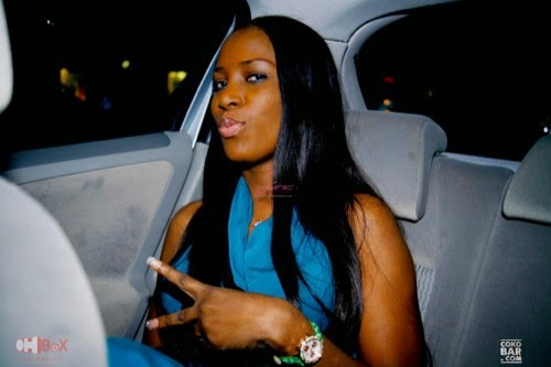 Google deletes Blogger Linda Ikeji and Blog