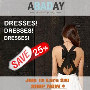 abaday.com