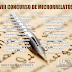 Entrega de premios concurso de microrrelatos UAM-Saint Louis University