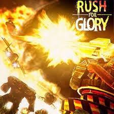 Rush-For-Glory