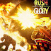 Rush For Glory Game Free Download