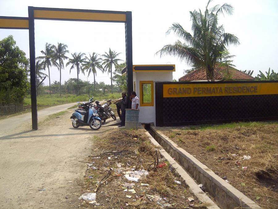 Image Result For Www Rumah Subsidi Bekasi