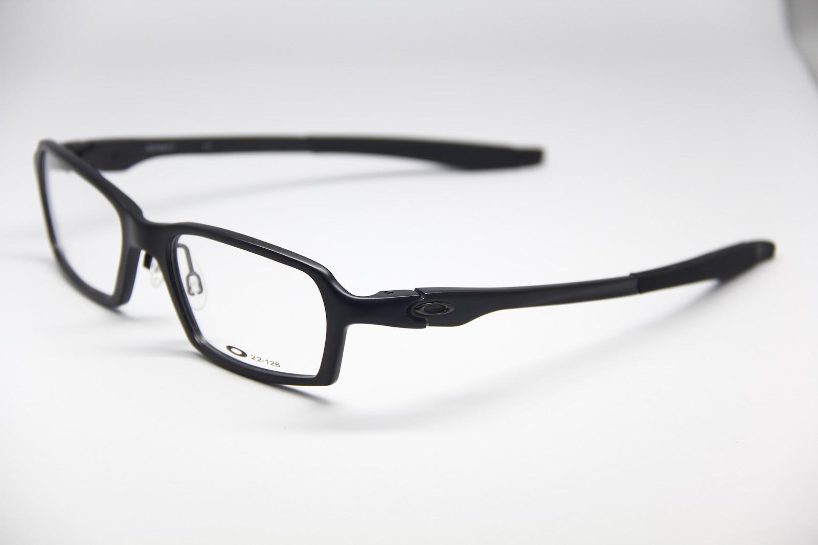 can you get prescription oakley sunglasses ry28  can you put prescription in oakley sunglasses z87