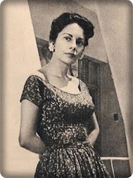 Jussara Souza Marques Amorim