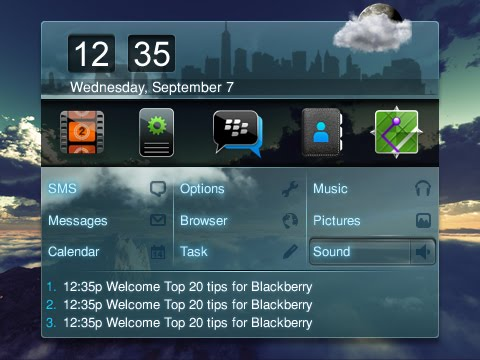 download themes blackberry gemini 8520 os 5