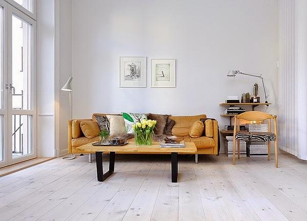 tips-deco-espacios-pequenos-estilo-nordico