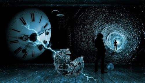Homem acorda de coma no ano de 3906 e revela: O que vai acontecer no futuro não é bom para nós