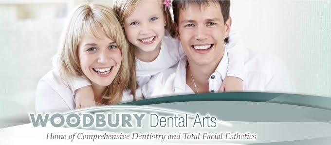 Woodbury Dental Arts