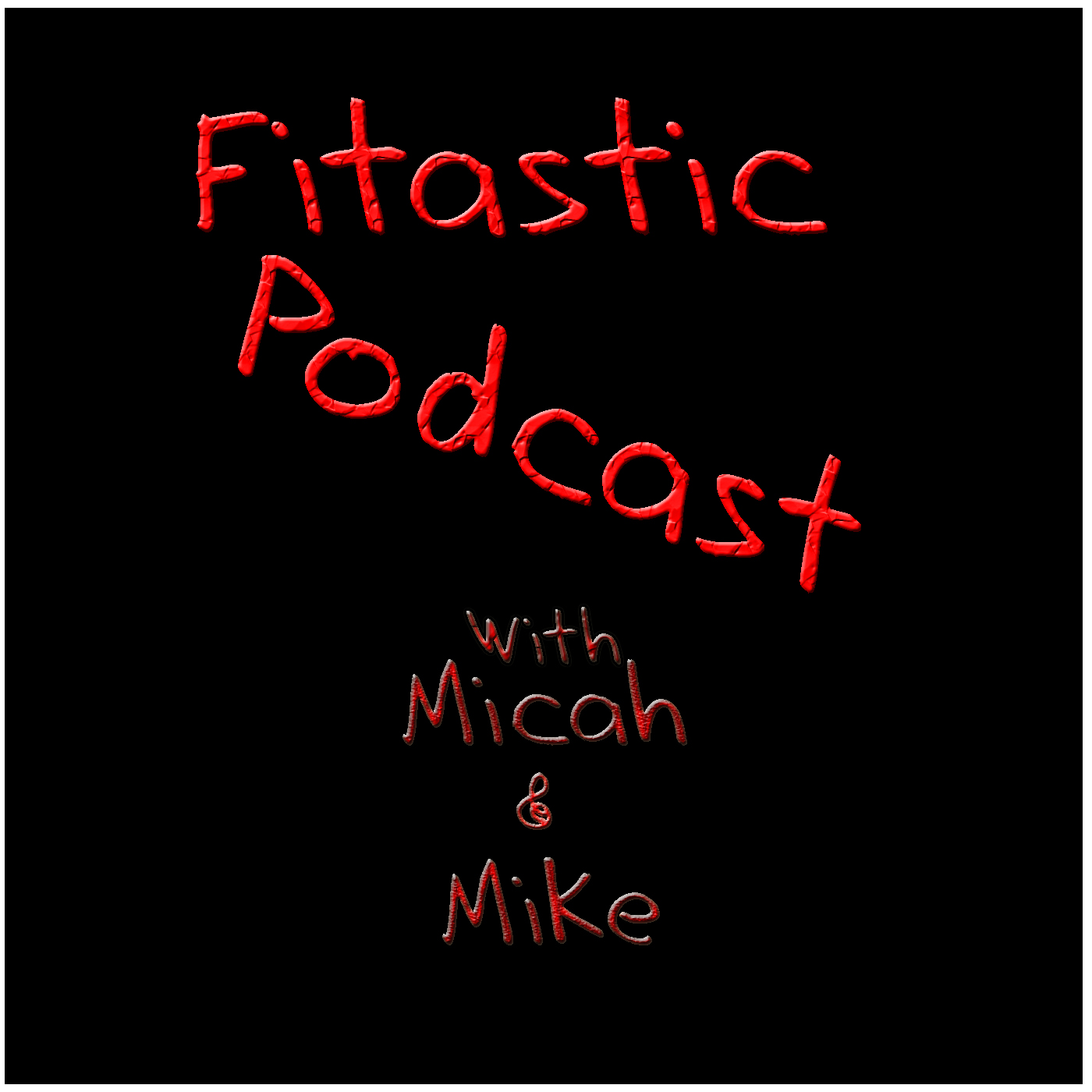 Fitastic Podcast