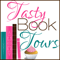http://www.tastybooktours.com/2014/09/want-it-rule-breakers-3-by-jennifer.html