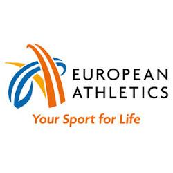 Европейская федерация лёгкой атлетики