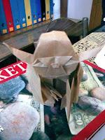 yoda origami 1