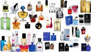 Fan Page M & A Perfumes