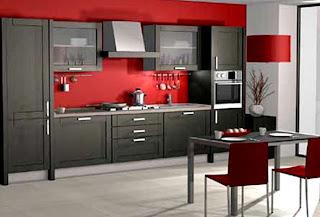 Download Free Kitchen Design Software Online Floor Cabinet Plan Layout Designs 3d Photo Real Render Cam