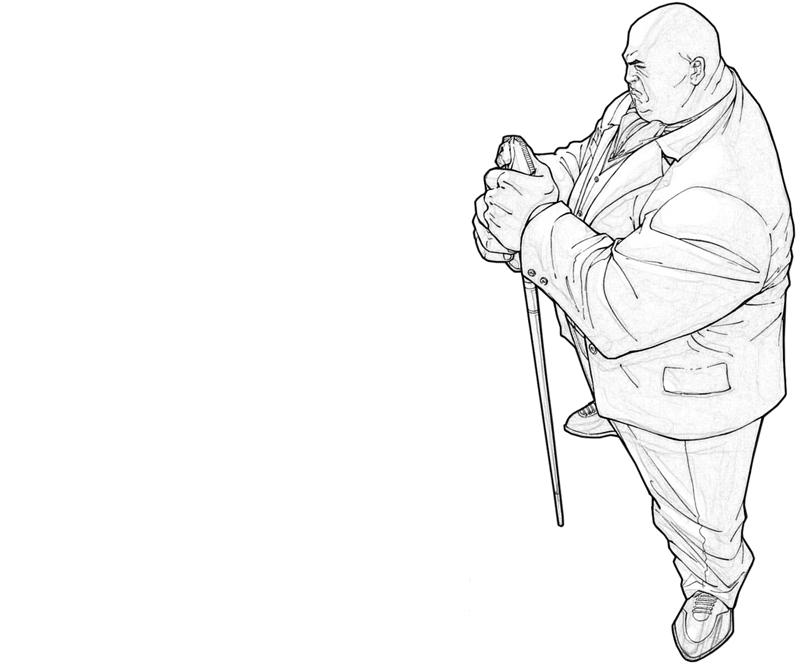 kingpin-ability-coloring-pages