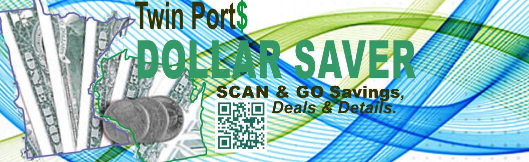 Twin Ports Dollar Saver Duluth MN Superior WI