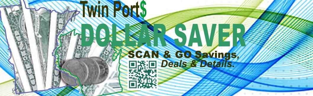 Twin Ports Dollar Saver Duluth MN Superior WI