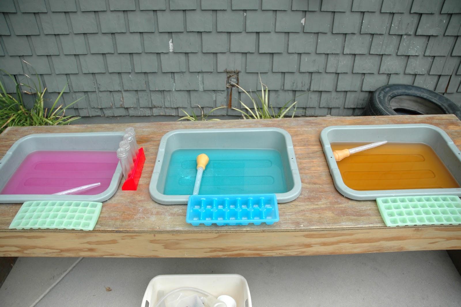 Outdoor Classroom Ideas Year 1 ~ Exploring the outdoor classroom paleontology preschool