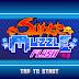 [Hack] Super Muzzle Flash Unlock All v1.0.10