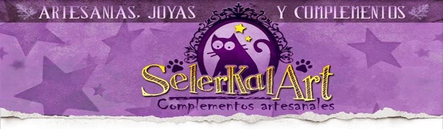 SelerkalArt