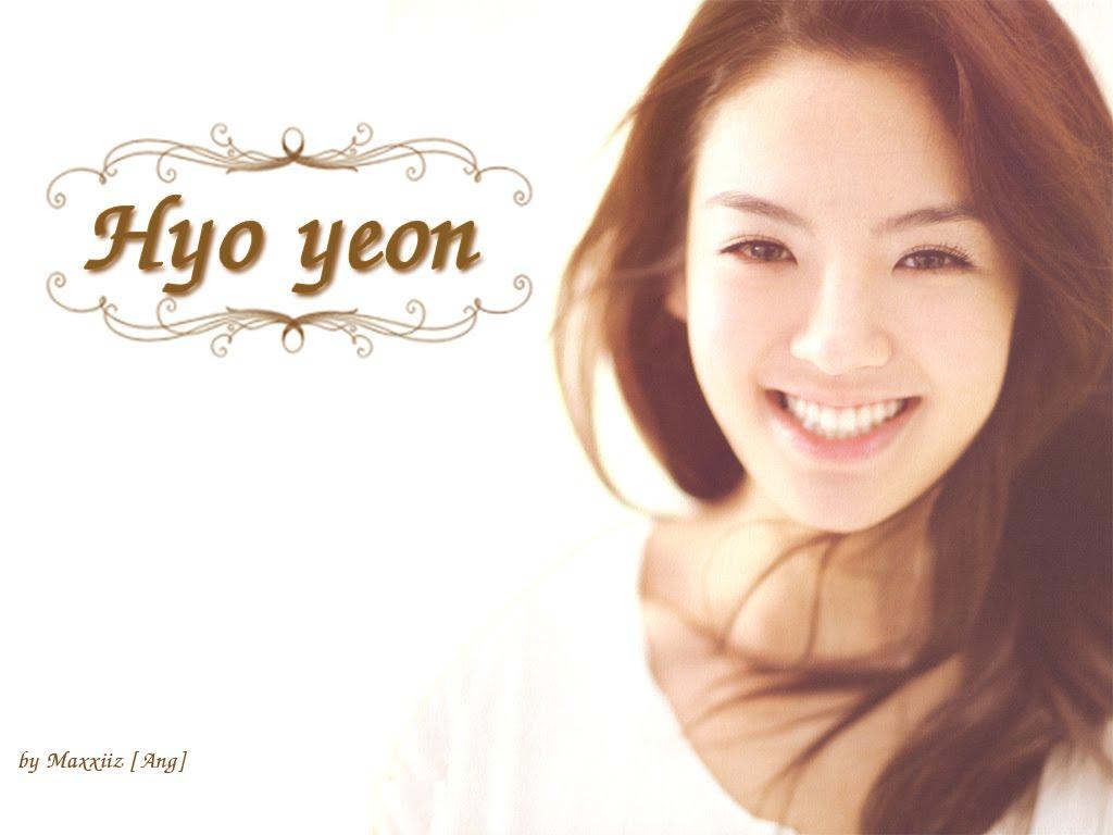 http://1.bp.blogspot.com/-gXg5iRox2pY/TbvF9eYFRGI/AAAAAAAAAHg/_cxrgWLyKqI/s1600/Hyoyeon+Wallpaper-1.jpg