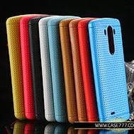 เคส-LG-G3-รุ่น-เคส-G3-แบบ-TPU-Dot-Case