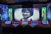 Kick 2 platinum disk function-thumbnail-1