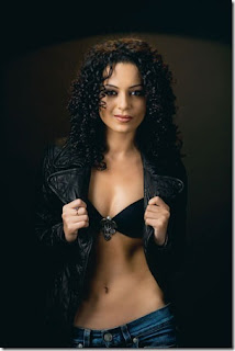 Kangana Ranaut Hot Photos, Kangana Ranaut Pics, Bollywood Actress
