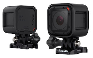 gopro-hero-4-session-murah.jpg