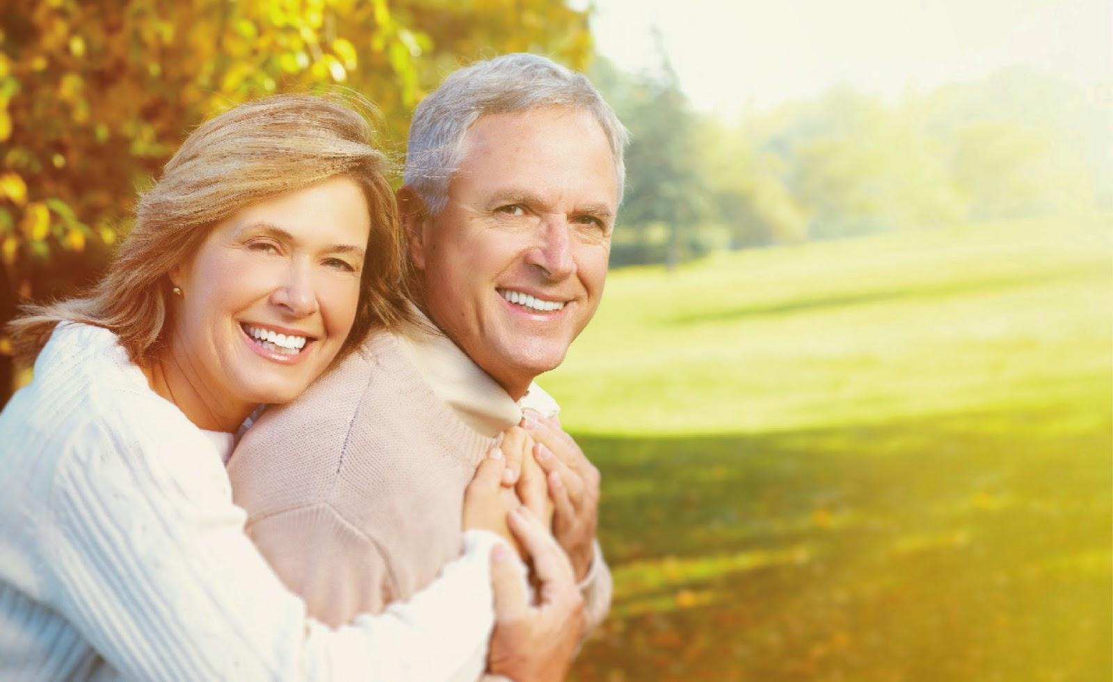 Nồng độ Testosterone - chất lượng sống của nam giới.