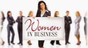 Usaha Sampingan Wanita Bekerja Yang Menguntungkan