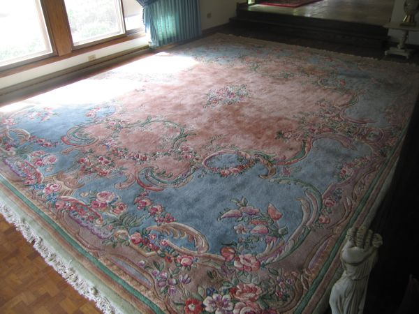 Pink And Blue Rugs Area Rug Ideas