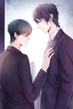 Fragile Relationship Manga