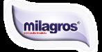 AGEN MILAGROS INDONESIA