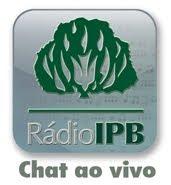 Rádio e Chat IPB