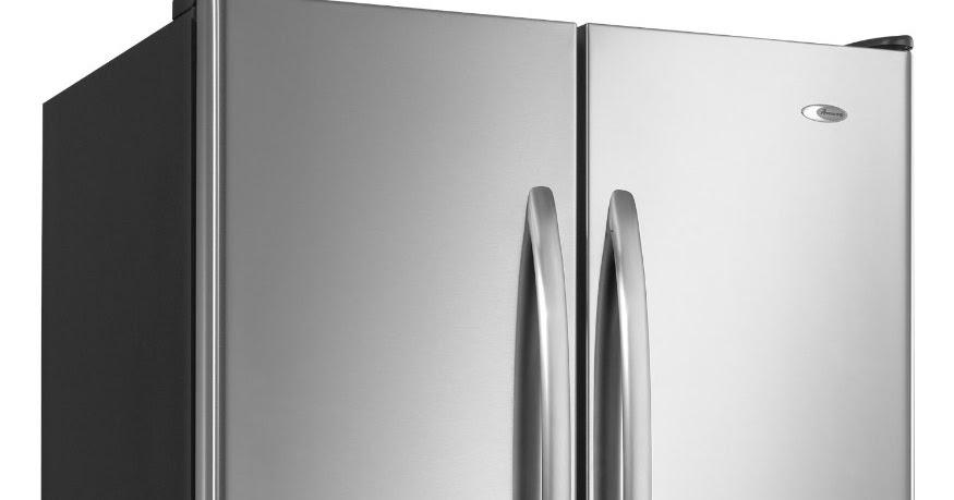 Refrigerator Reviews Amana Counter Depth Refrigerator