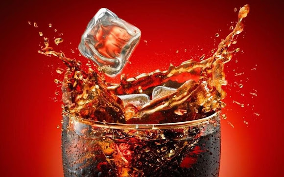 10 curiosidades sobre a Coca-Cola